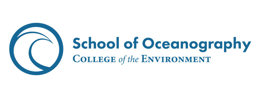 UW School of Oceanography