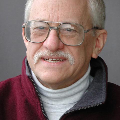 Johnson, Paul (Oceanography)