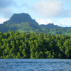Ocean 496: Coastal Ecosystems of Micronesia in a Changing Climate