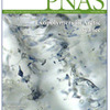 PNAS cover Deming
