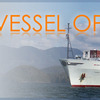 Port & Vessel Ops Image