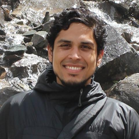 Miguel Jimenez Urias