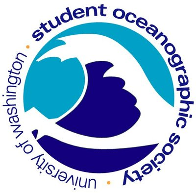 oceanography research papers